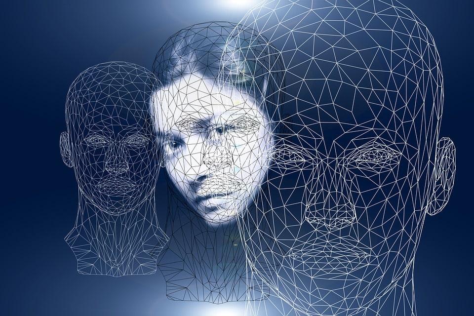 Sanktion och innebörden inom psykologi